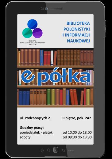 epolka_prn.png